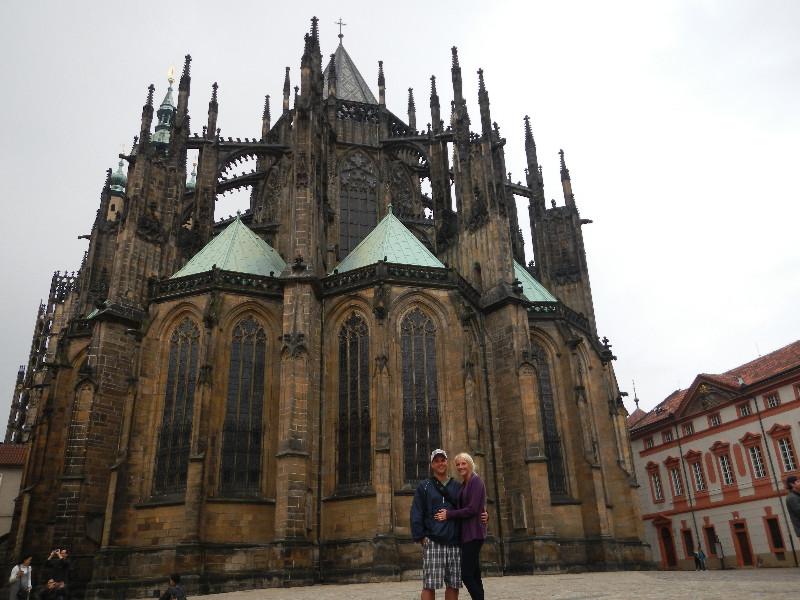 large_Prague_095.jpg
