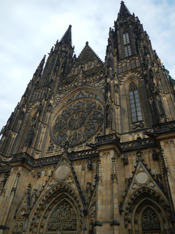 large_Prague_171.jpg