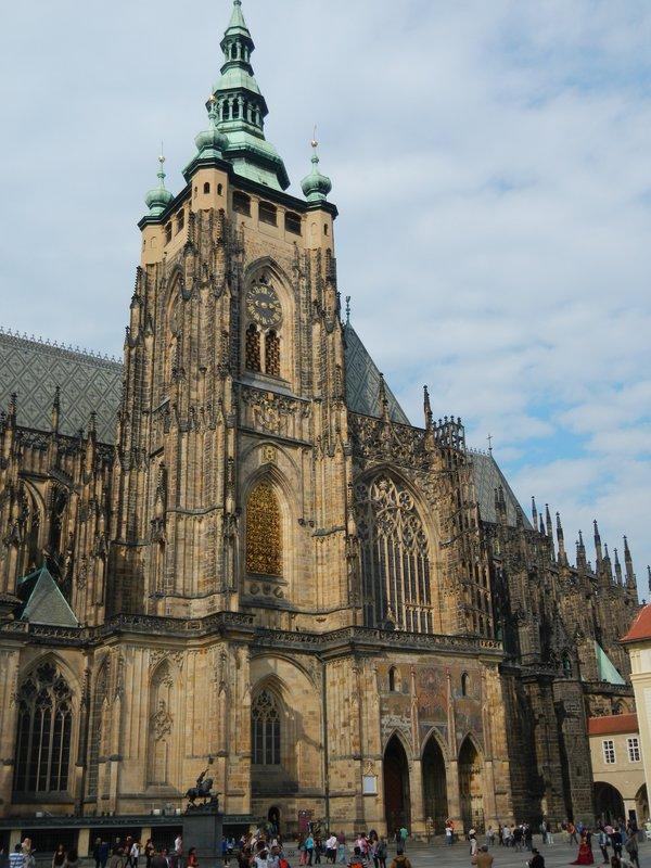large_Prague_176.jpg