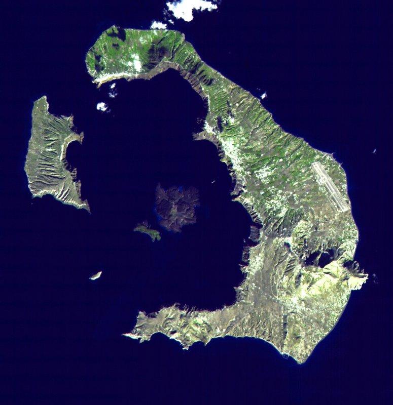 large_Santorini_Landsat.jpg