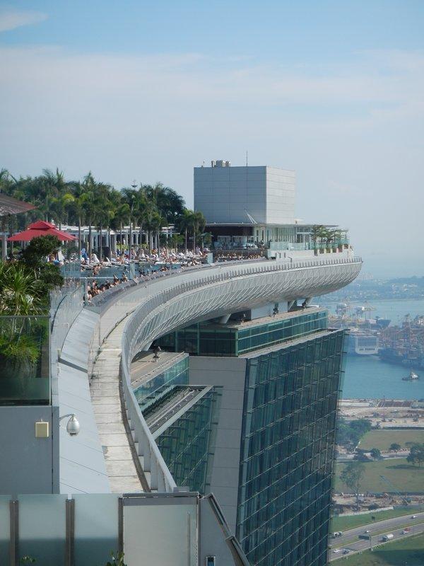 large_Singapore_016.jpg