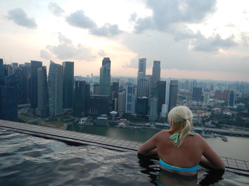 large_Singapore_025.jpg