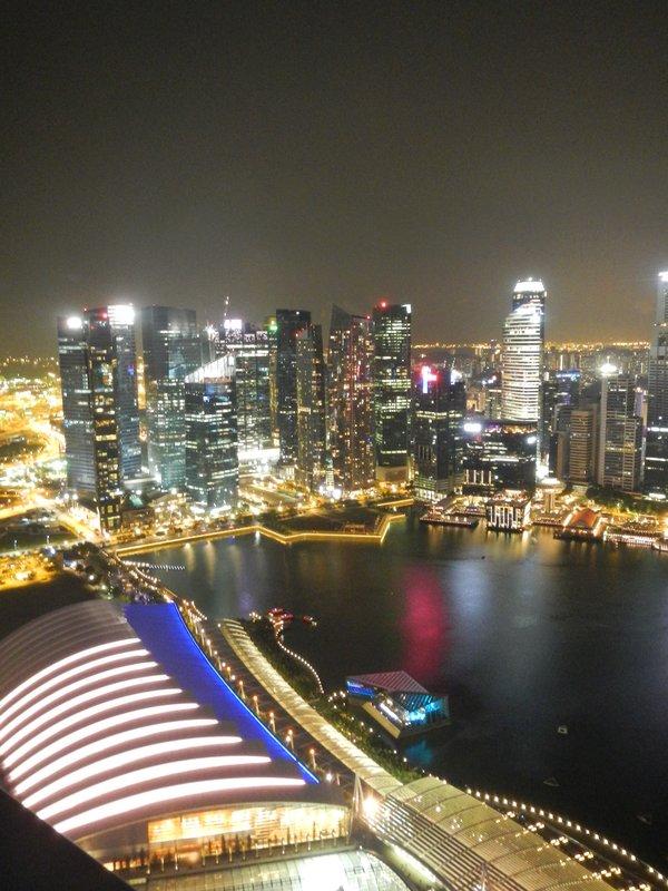 large_Singapore_053.jpg