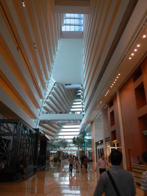 large_Singapore_128.jpg