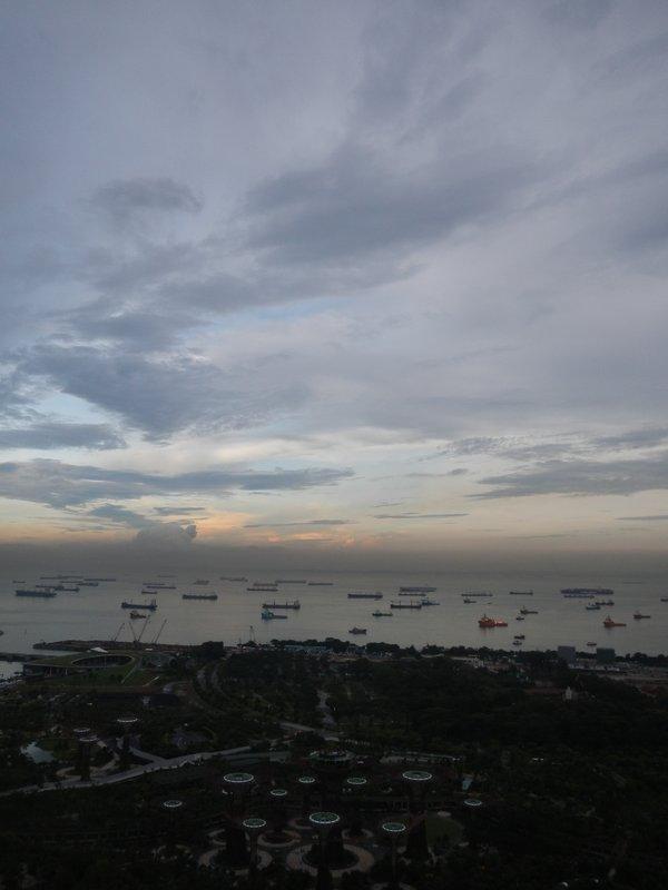 large_Singapore_151.jpg