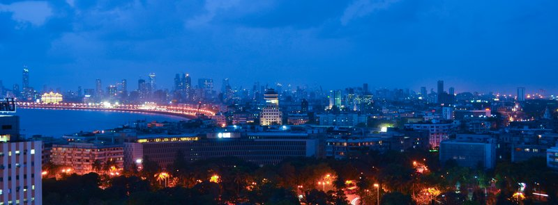 Marine Drive, Mumbai, maharashtra