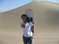 Sand_boarding