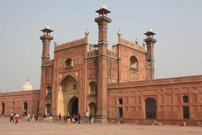 Lahore Dec 10