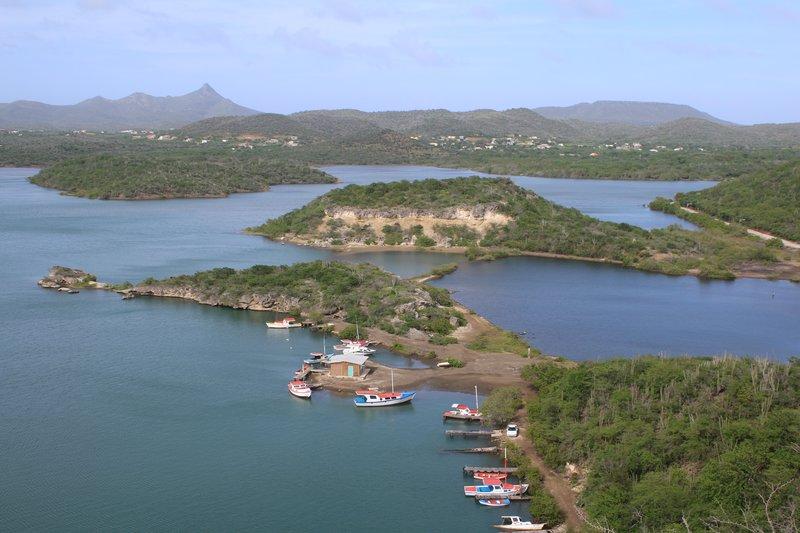 Dorp Soto, Curacao