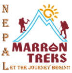 Marron Treks