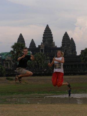 Angkor Wat (6)