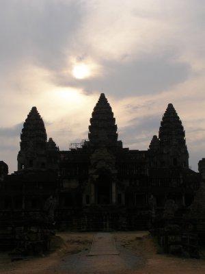 Angkor Wat (11)