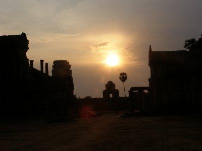 Angkor Wat (19)
