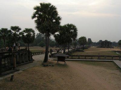 Angkor Wat (24)
