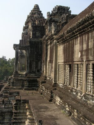 Angkor Wat (25)
