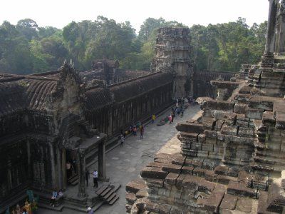 Angkor Wat (26)