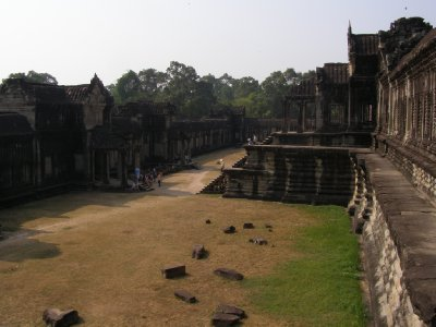 Angkor Wat (28)