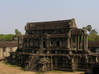 Angkor Wat (29)