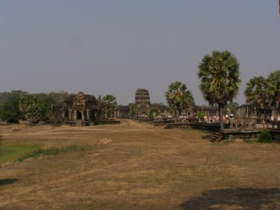 Angkor Wat (30)