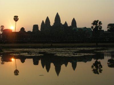 Angkor Wat (9)