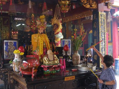 HCMC Pagoda Quan Am (2)