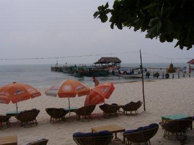 Sihanoukville Centrum (1)