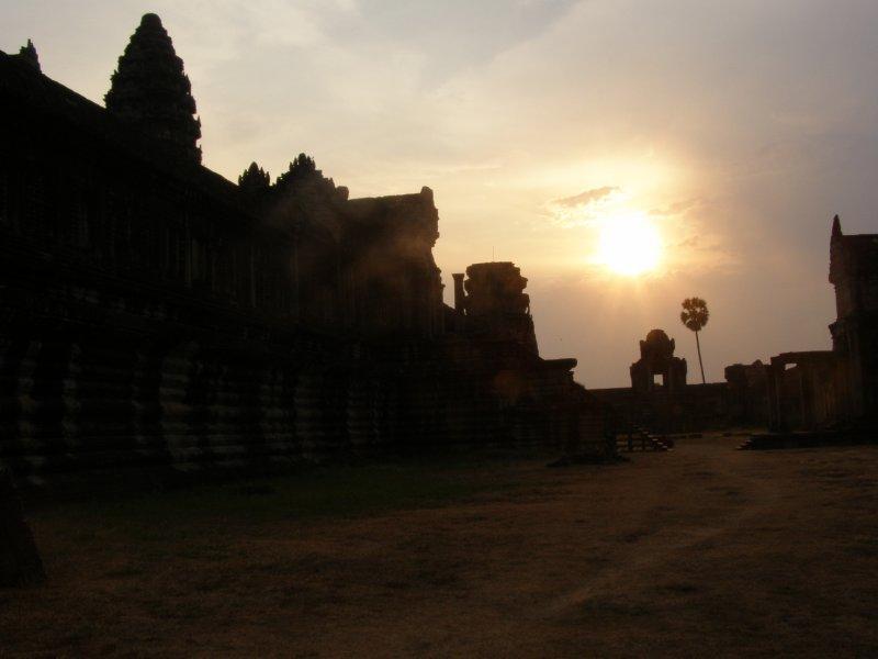 Angkor Wat (18)