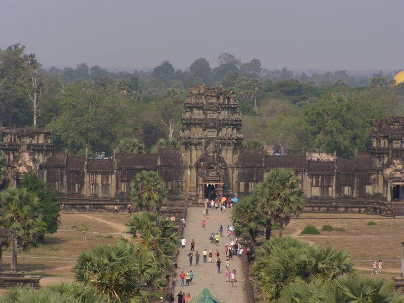 Angkor Wat (22)