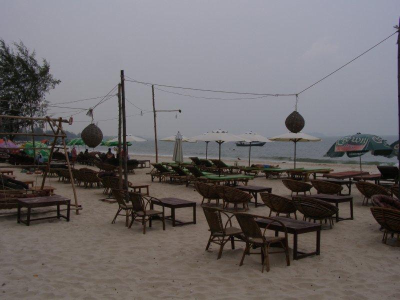Sihanoukville Centrum (2)
