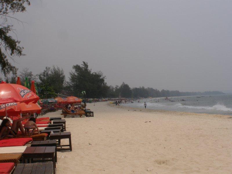 Sihanoukville Centrum (3)