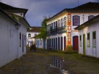 Paraty