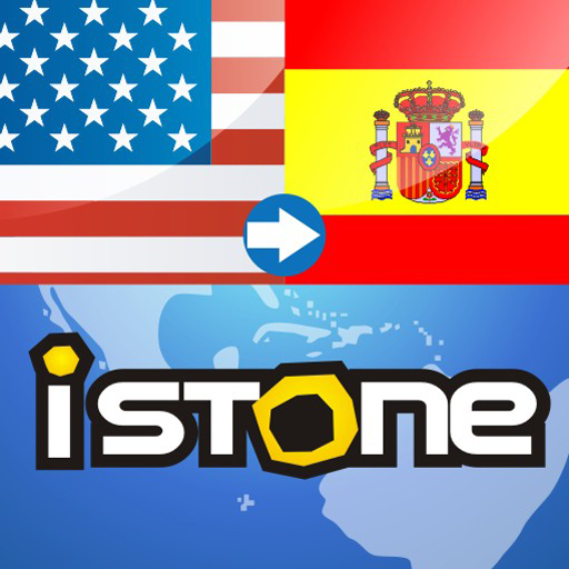 iStone Translation&Talking Travel Phrasebook