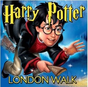 Magical Harry Potter Tour of UK, Family Tour England and Scotland