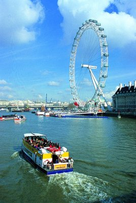 London Family Tour, Family Vacation in London
