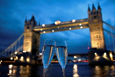 Lovers for London Tour, Vacation in London for couples