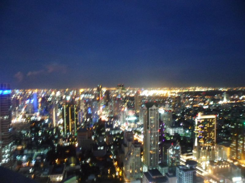 sky bar lebua state tower 64th floor