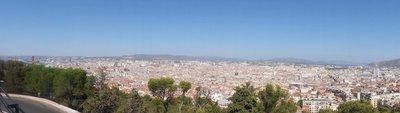 Vast Marseille