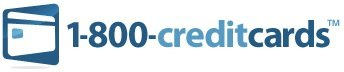 1800CreditCards.com will help you find the best card deals fast.