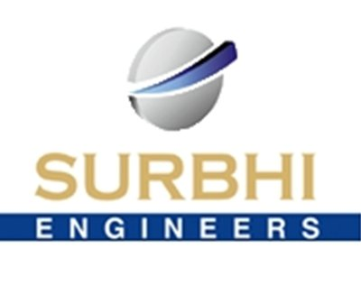 Welcome To SURBHI ENGINEERS : Swivel Coupler, Fixed Coupler
