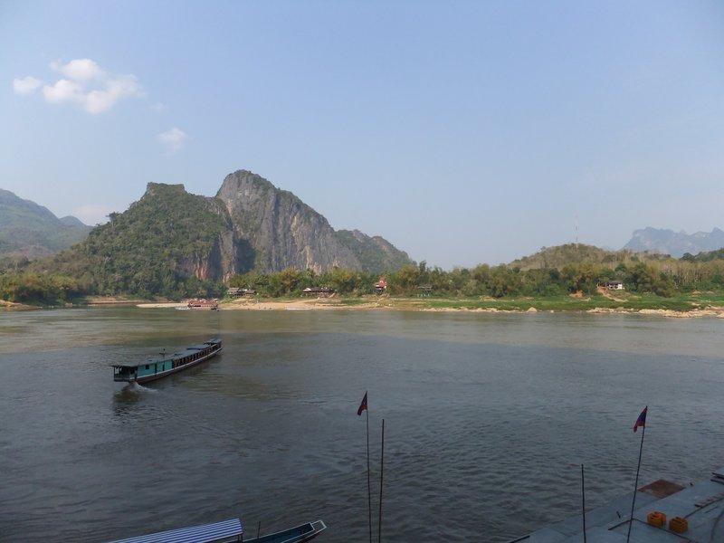 large_Mekong_2.jpg