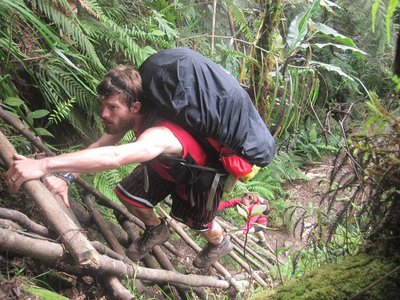 Nick___Soph_climbing.jpg