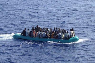 asylum-seekers.jpg