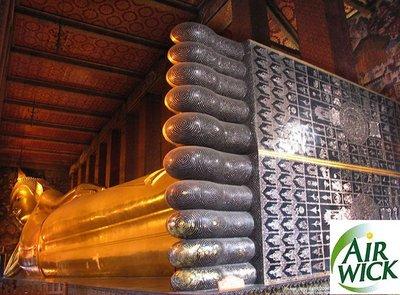 bangkok_Re..dha_Wat_Pho.jpg