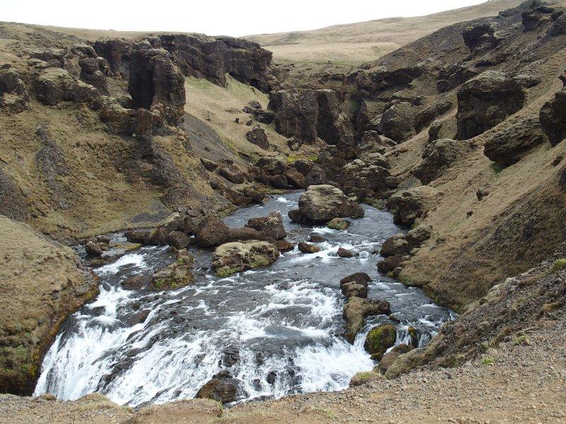 Islande 24 mai 16 (16)