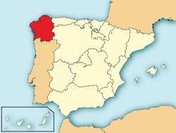 Localizaci..Galicia_svg.png