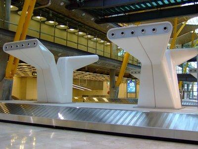 Madrid_Air..gage_Pickup.jpg