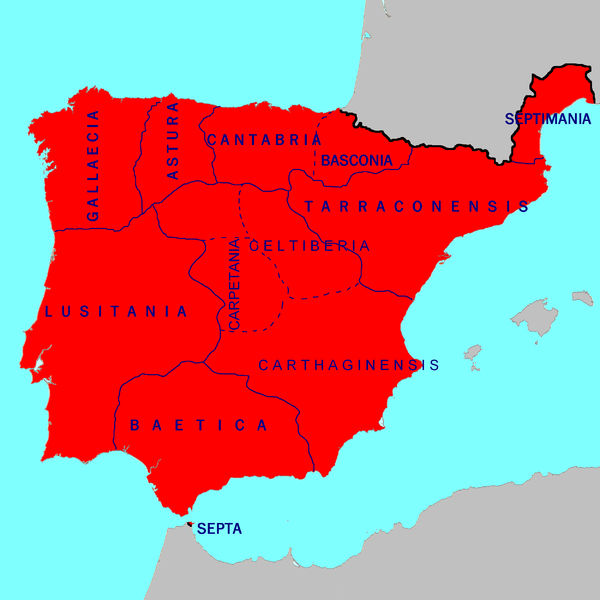 large_600px-Hispania_700_AD.png