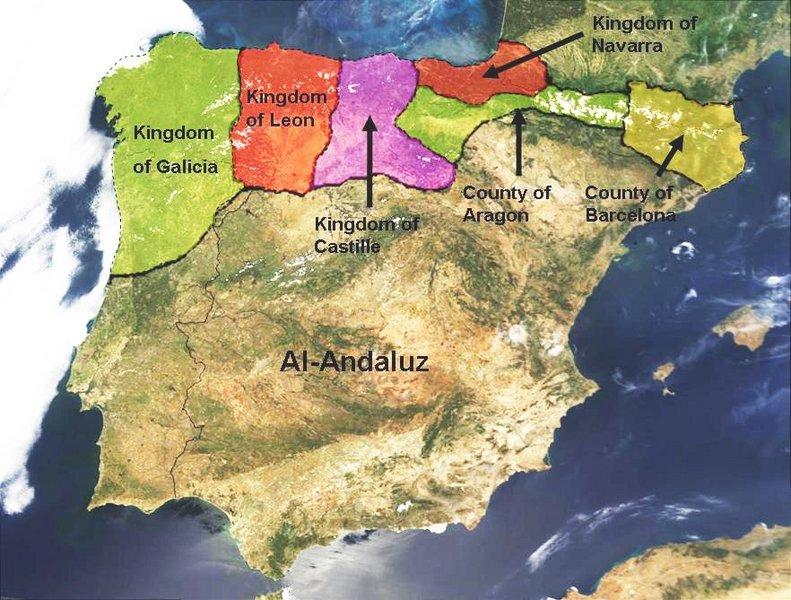 large_791px-Hispania4c.jpg