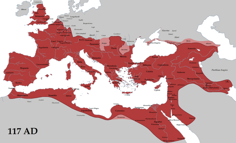 large_Roman_Empire_Trajan_117AD.png