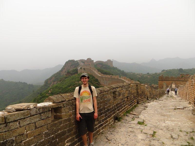 2012 China 334